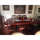 Remates Muebles Antiguos en Mercado Libre Chile