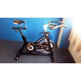Bicicleta Spinnig Monark K-3017