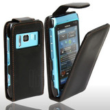 Pedido Estuche Protector Nokia N8+mica De Pantalla