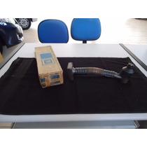 Ponteira Válvula Direção Hidráulica D60 D80 Origina 94613626