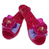 Disney Congelado Anna Luces Mágicas Zapato