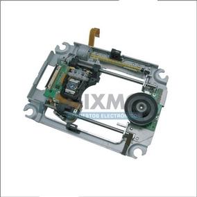 Lente Laser Lector Original 100% Ps3 Kem-450 - Garantia