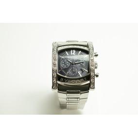 2b5654bdb1b Reloj Bulgari Assioma - Relojes en Mercado Libre México