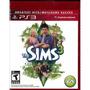 The Sims 3 Ps3 Nuevo Sellado Fisico Acept Mercado Pago