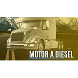 Lubricante Diesel Multigrado 15w-40 Ci-4 (tambor 208l)