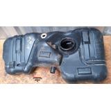 Tanque De Combustível Gm Celta / Prisma 93361481 Original