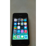 Iphone 4 De 8gb