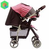 Coche Para Bebe Travel System Zap + Portabebe Baby Kits