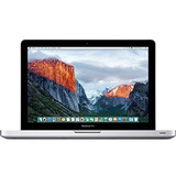 Apple Macbook Pro Md101ll / (certificado Reacondicionado)