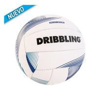 Pelota Volley Drb Classic Bl/az  Unisex