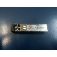 Gbic Sfp Huawei-wtd Rtxm191-502 1.25g 1550nm-80km-esfp