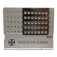 Calendario Permanente - Vasco
