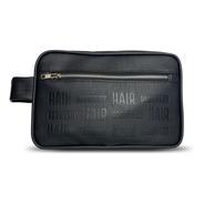 Necessaire - Bolsito De Mano Hair Recovery - Ecocuero