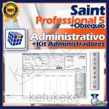 Sistema Administrativo Factura Compra Inventarios Bancos
