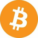 Venta De Btc Bitcoin Cualquier Cantidad Directo A Tu Wallet