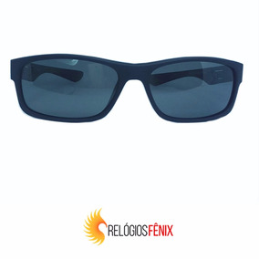 Oculos Sol Modelo Justin Discovery