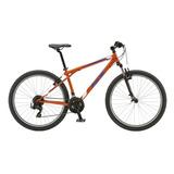 Bicicleta Gt Palomar 27.5 2018 Motociclo