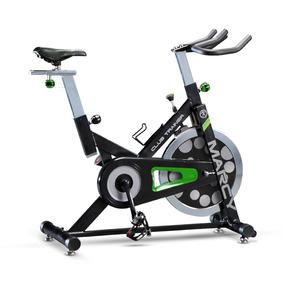 Bicicleta Estacionaria Interior Gimnasio Gym Entrenador