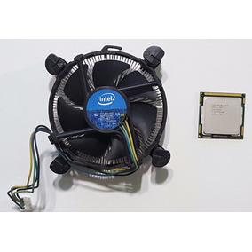Intel Processador Core I7 - 870 2,93ghz 8mb Pc (socket 1156)