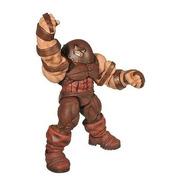 Figura Marvel Select - Juggernaut - Diamond Select