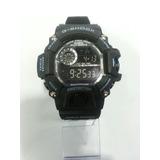 Reloj Casio G-shock Liquidación!!!