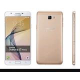 Samsung Galaxy J7 Prime 2 Años De Garantia