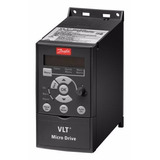 Variador De Velocidad 1 Hp Micro Drive Vlt Danfoss 132f0018