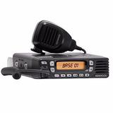 Equipo De Radiocomunicacion Tk-8360