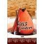 365 Postres: Dulces Y Repostería Casera (cocina Envío Gratis