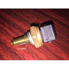 Sensor Temperatura De Anticongelante Bmw Serie 3 328i Oem