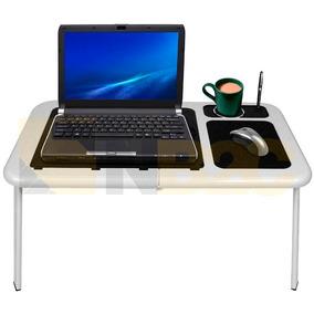 Suporte Base Cooler Usb Ventilador Led Notebook Netbook T115