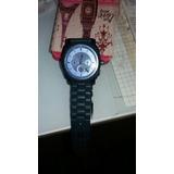 4f0510da99bc Reloj Fossil Hombre Ch2872 Azul - Relojes Deportivos para Hombre en ...