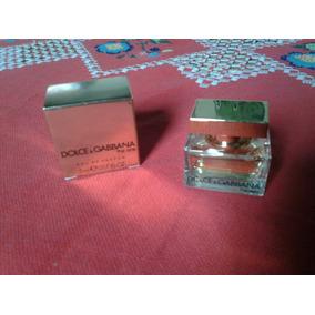 Miniatura De Perfume Importado Original