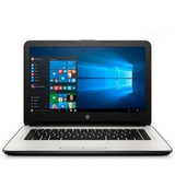 Hp Portatil Notebook 14-am013la I3 4gb 500gb V7r69la