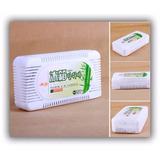 Refrigerador Elimina Olores Desodorante Que No Huela Feo