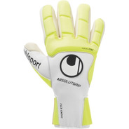 Guante Uhlsport Pure Alliance Absolutgrip Finger Surround