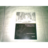 Livro ,, Metodologia Do Ensino Da Educaçao Fisica