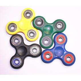Spinner Hand Spinner Original Los Que Realmente Giran Bien