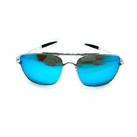 Cod 46 Oakley Deviation - Óculos no Mercado Livre Brasil a8399be44d