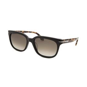 Óculos De Sol Calvin Klein Havana Ck 3036s 4 Genuíno - Óculos no ... 884cf42f3f
