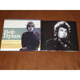 Bob Dylan - Historia, Discografia, Fotos E Documentos