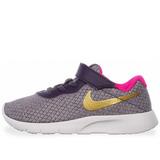 Tenis Nike Tanjun - 844872502 - Lila - Niña