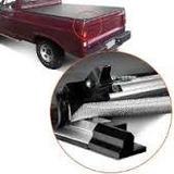 Lona Marinera Chevrolet C10 Con Estructura De Aluminio