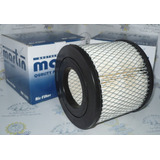 Filtro De Aire Luv Dmax Diesel