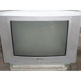Televisor Miray 21 Pulgadas No Prende !!!