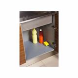 Protecto Base Aluminio Fregadero 90cm Accesorios Cocinas