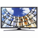 Smart Tv Samsung 50 Pulgadas Led Full Hd 1080p Un50m530