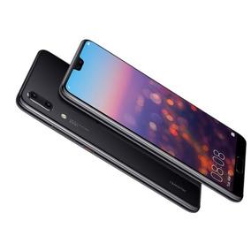 Huawei P20 Doble Cámara Leica, Libre, Dual Sim- Oficial