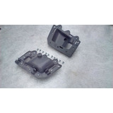 Manilla Interna Jeep Grand Cherokee 2006 2007 2008 2009 2010