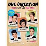 Libro De One Direction